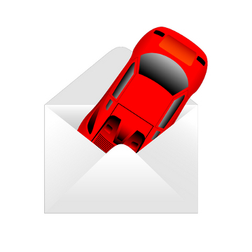 car_mail